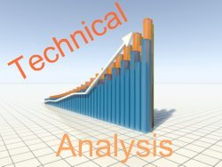 technicalanalysis